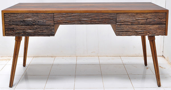 antique reclaimed teak wood furniture