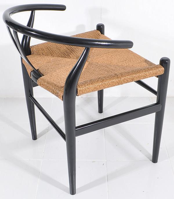 Fournisseur de meubles scandinaves fabriqu s sur mesure for Fournisseur de meuble