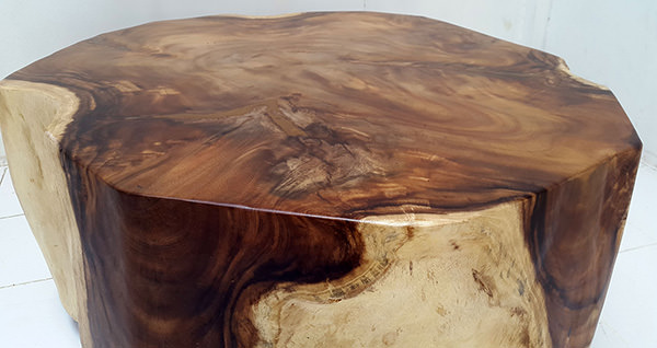suar wood texture