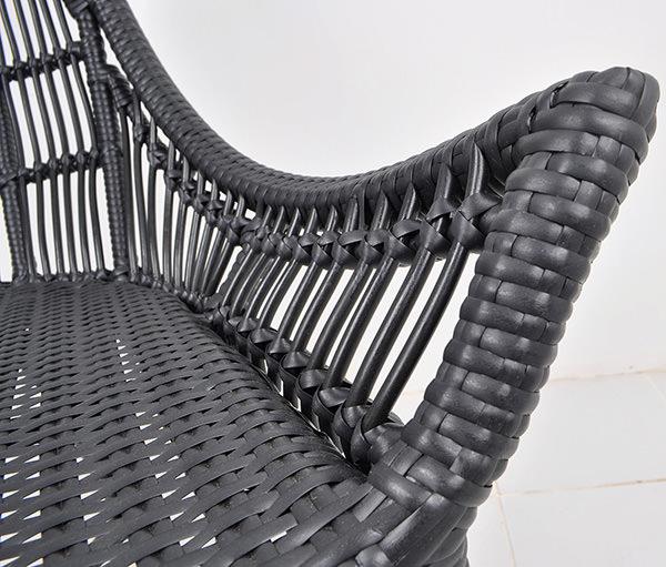 Quality rattan furniture supplier