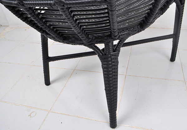 Quality natural rattan furniture supplier