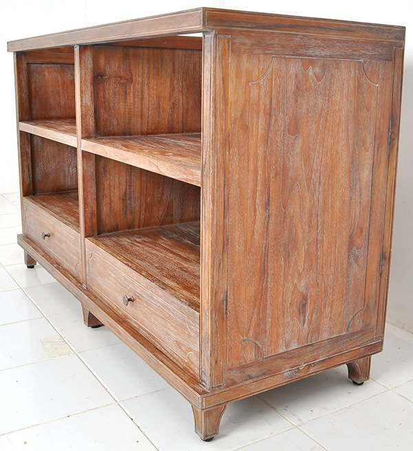 classic french restaurant furniture manufacturing