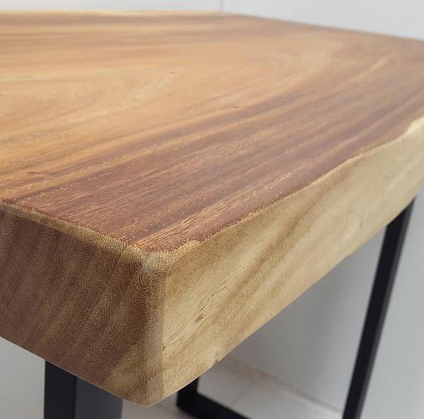 rain tree table top