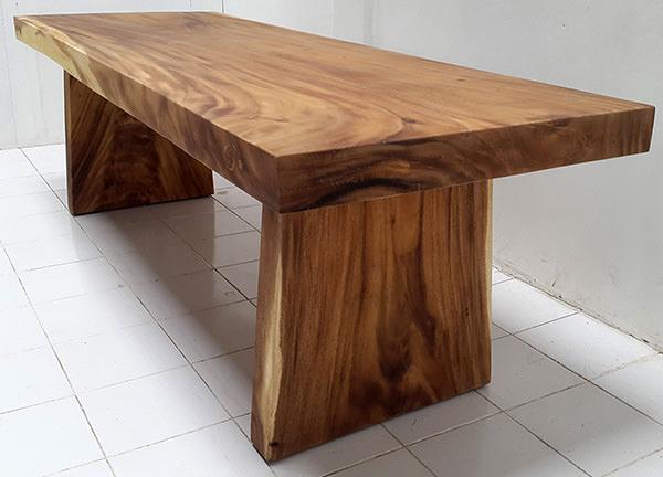 fabrication de meubles en suar pour les magasins vente en gros. Black Bedroom Furniture Sets. Home Design Ideas