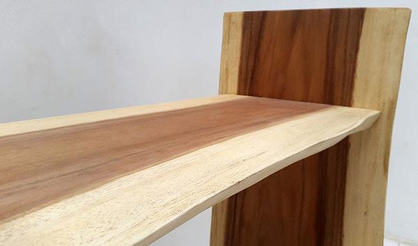 suar shelf