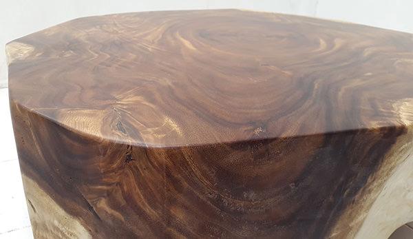 200kg suar coffee table