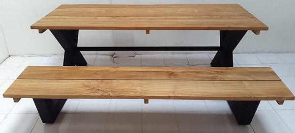custom wooden furniture singapore furniture raw wood slab coffee
