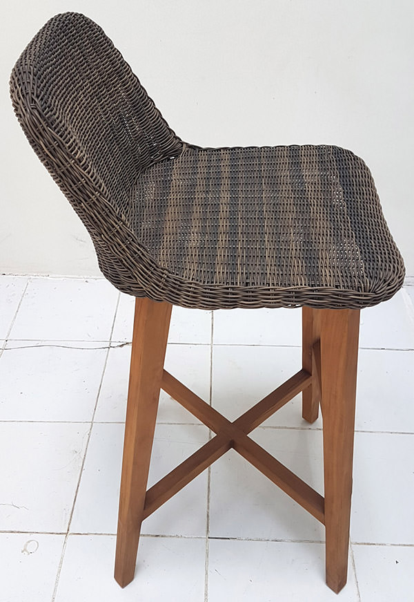Superb Custom Made Furniture Manufacturing For A House In Jakarta Beatyapartments Chair Design Images Beatyapartmentscom