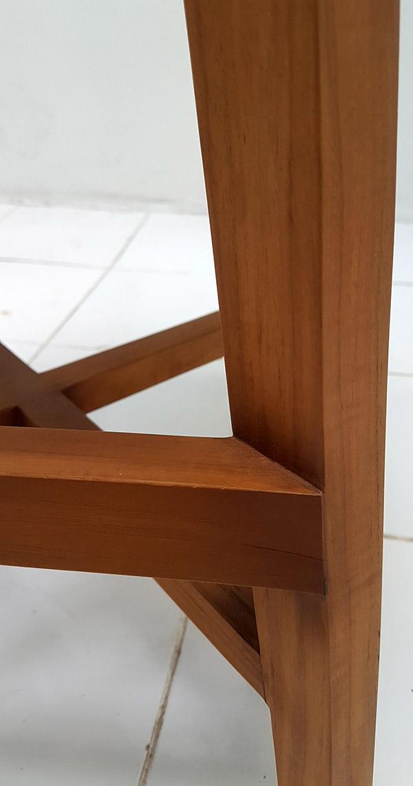 Fabrication de meubles sur mesure pour une maison jakarta for Fabricant de meuble sur mesure