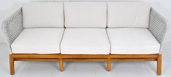Scandinavian furniture design
