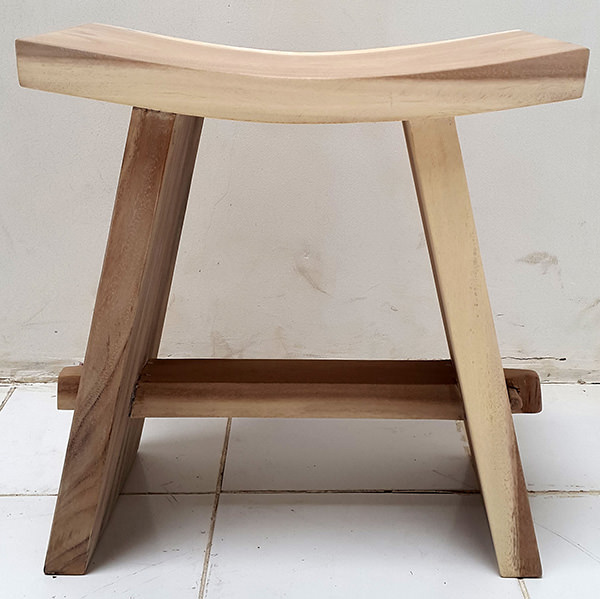 suar stool