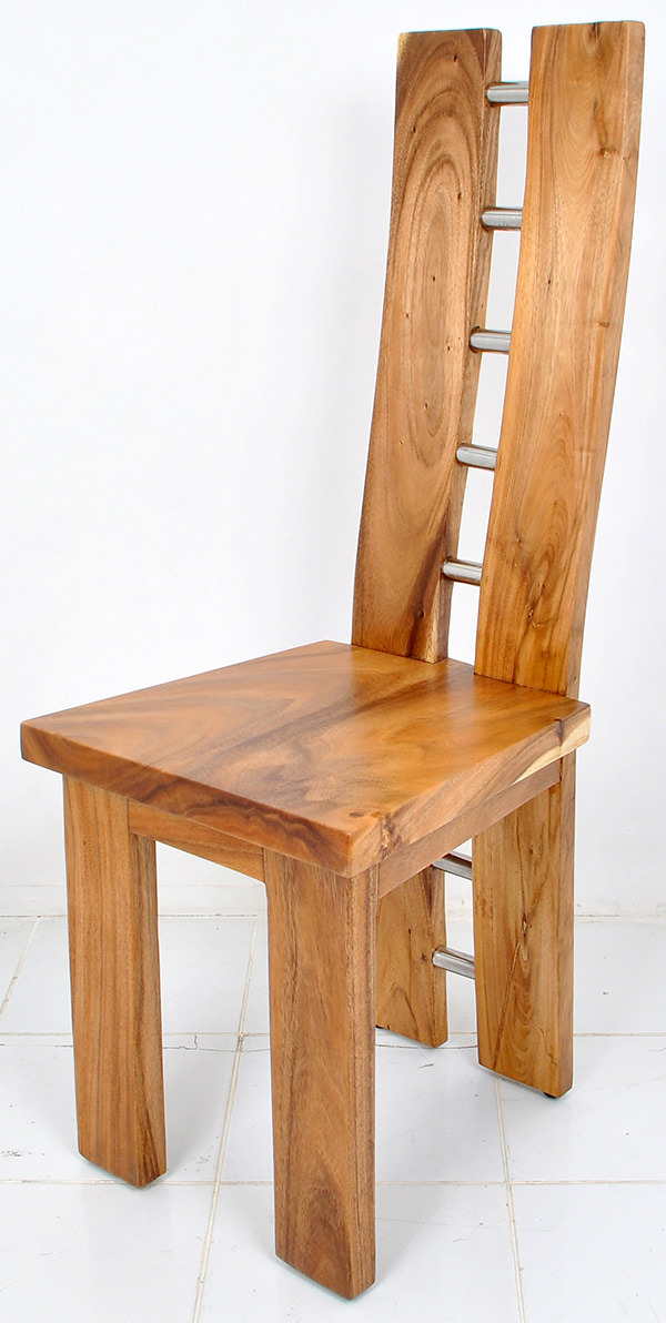 trembesi chair
