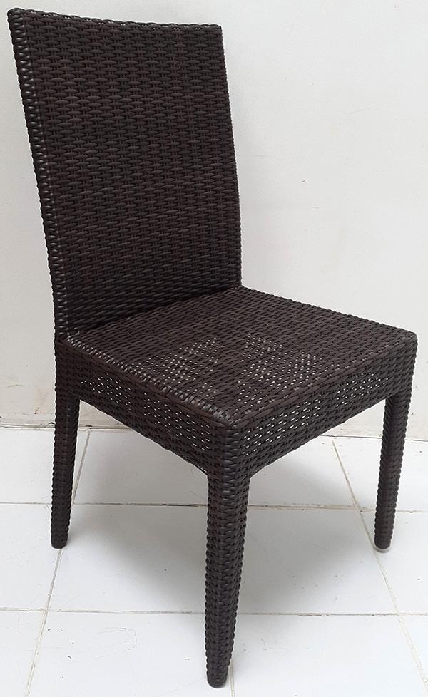 Fabrication de meubles en rotin synth tique pour magasins - Magasin de meuble en rotin ...