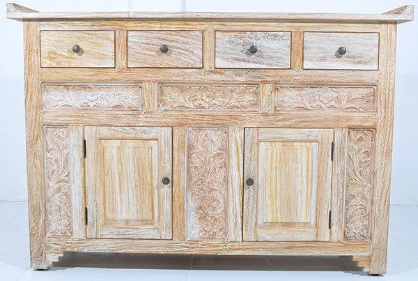 handicraft cabinet
