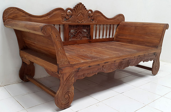 Asian teak furniture manufacturing for retail stores | Manufacture ...