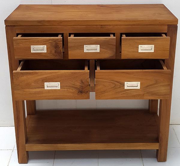 fabrication de mobilier anglais pour magasins de meuble. Black Bedroom Furniture Sets. Home Design Ideas