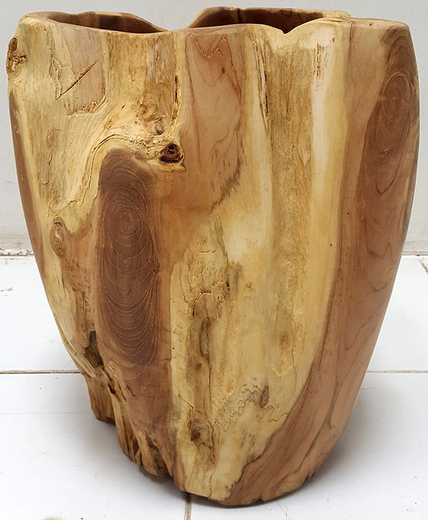 solid wood from Indonesia