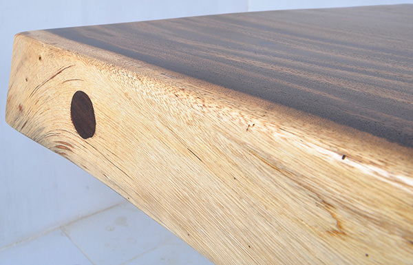 suar wood