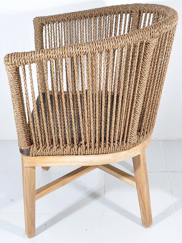Mid-century design furniture supplier