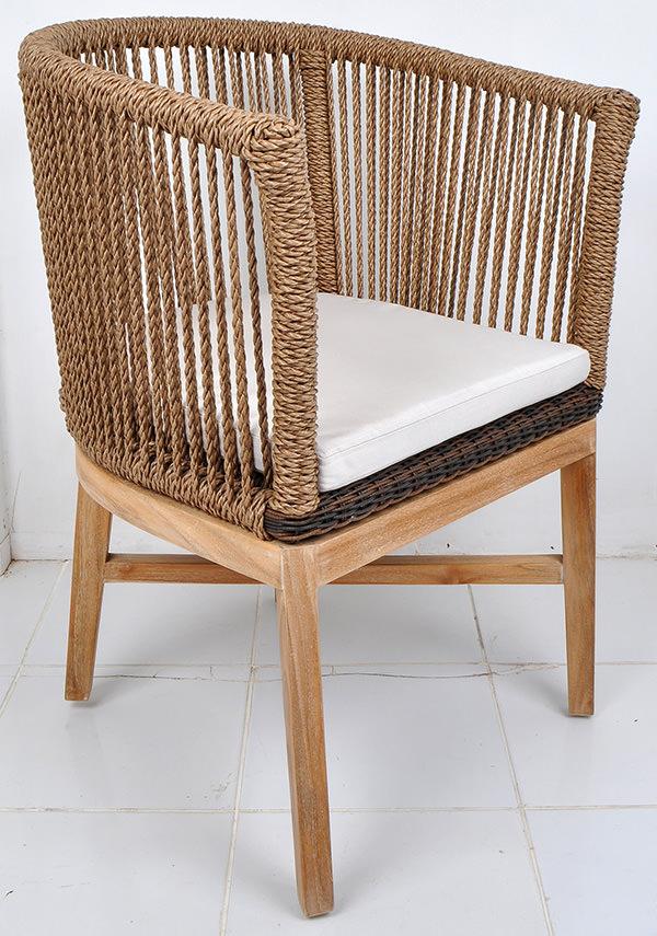 Mid-century design furniture manufacturer