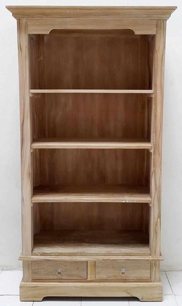 Fabrication de mobilier anglais pour magasins de meuble acajou et teck - Magasin de meuble anglais ...
