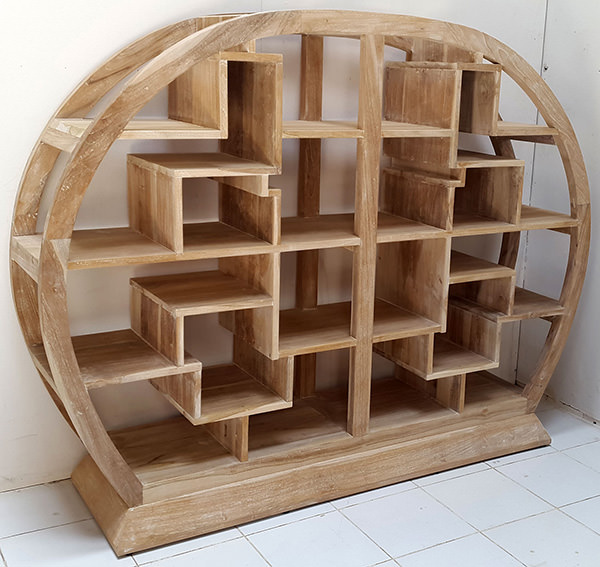 bookcase circle zoom tns proddetail display to cube furniture curved bookcases hover asp