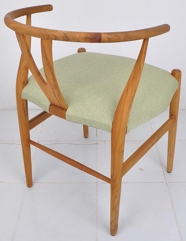 Scandinavian dining chair manufacturer