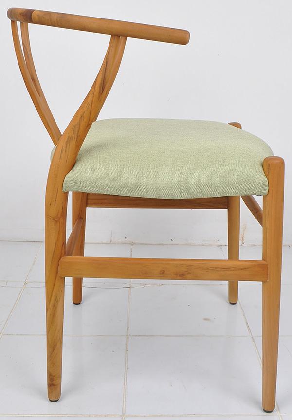 Scandinavian dining chair supplier