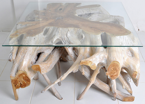 natural roots furniture
