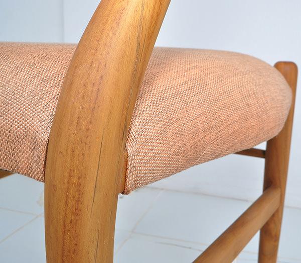 quality furniture manufacturing