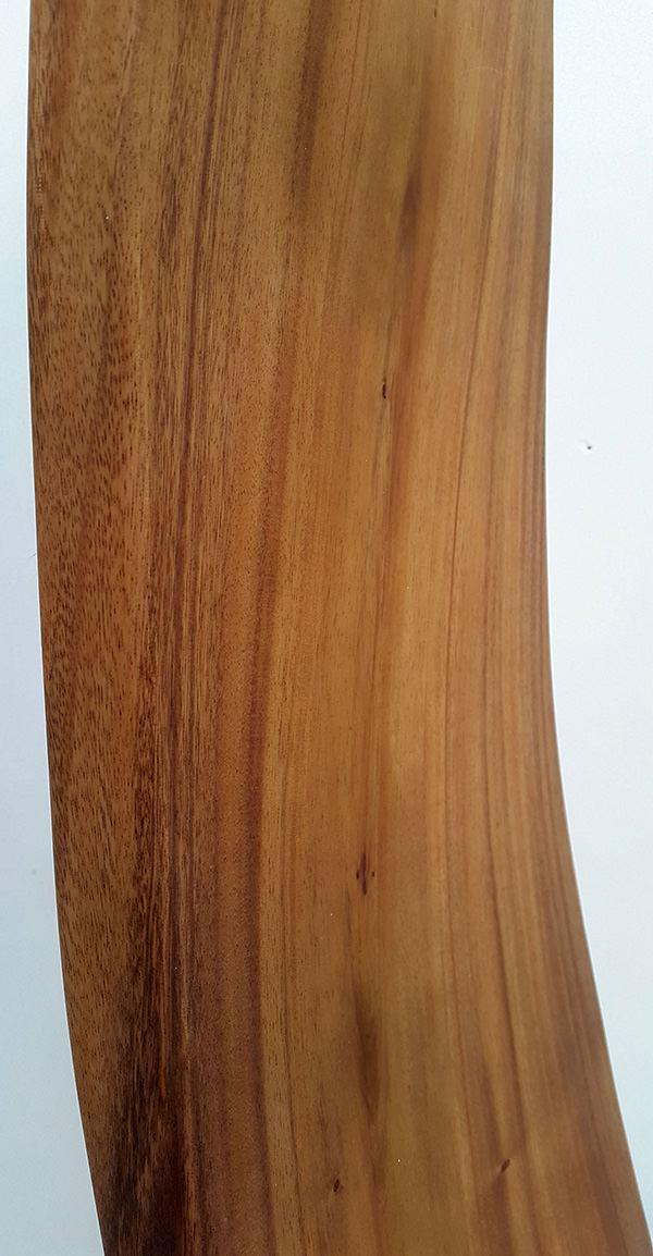 rain tree natural grain