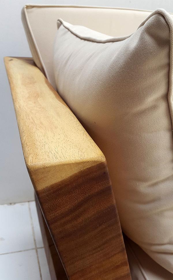 suar woodworking
