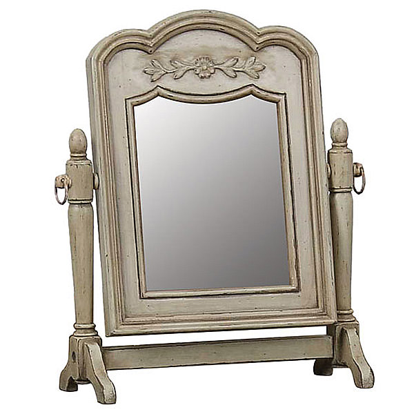 miroirs en bois fabricant d 39 accessoires de maison. Black Bedroom Furniture Sets. Home Design Ideas