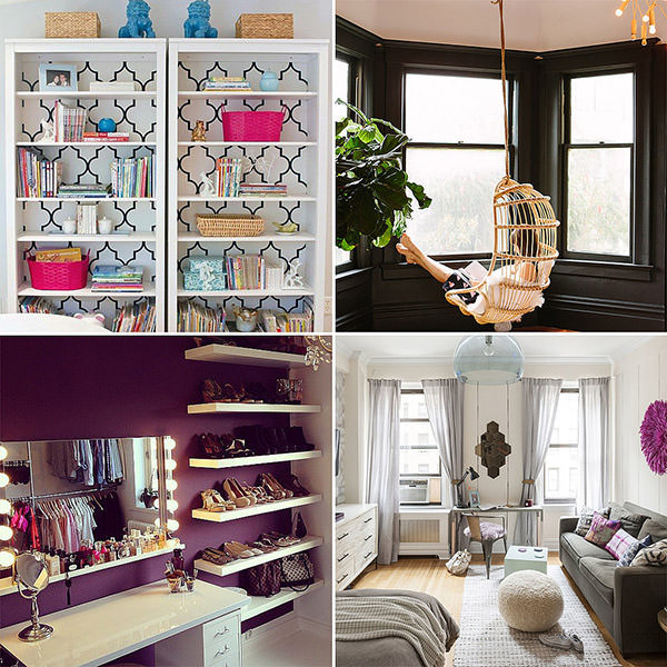 How To Use Pinterest Like A Professional Interior Designer