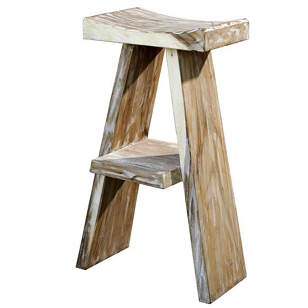 Suar bar stool