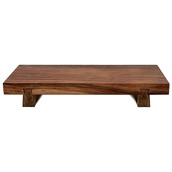 Suar Wood Tables Quality Furniture Manufacturer