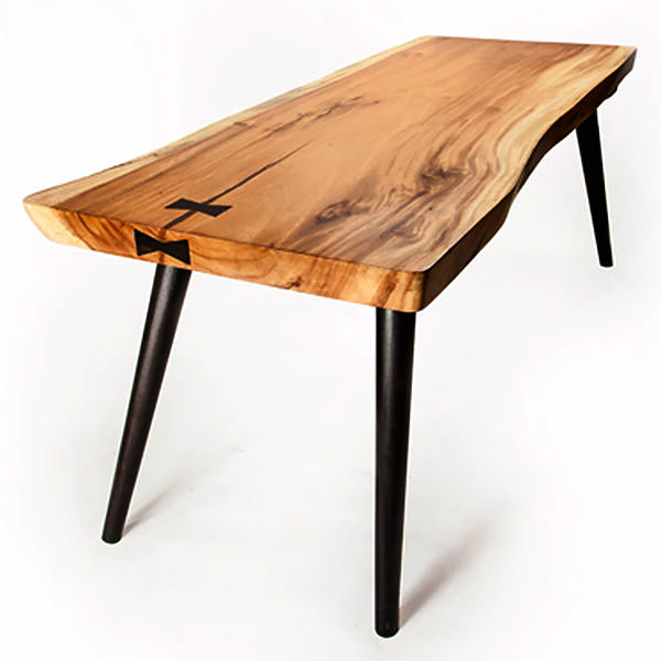 Teak tables tables en bois de suar fabricant fournisseur for Table extensible resine