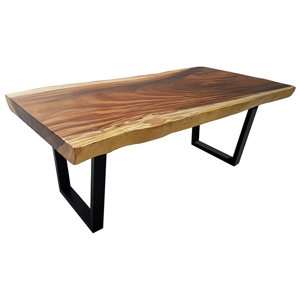 Decoration De Table Avec Support En Bois