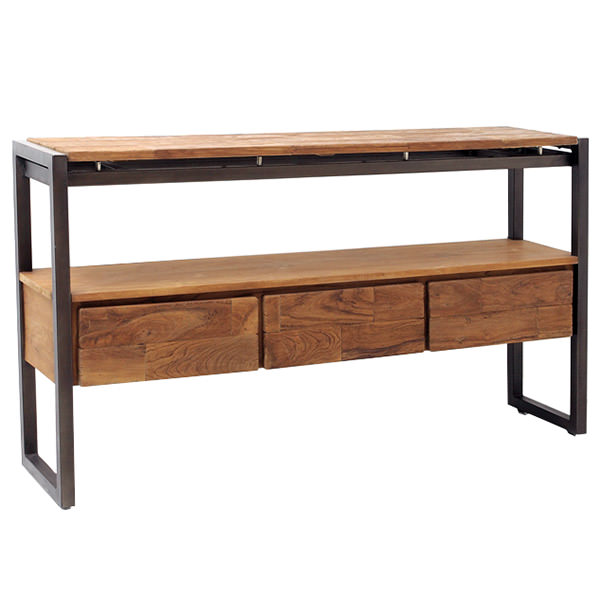 Teak Tables Quality Furniture