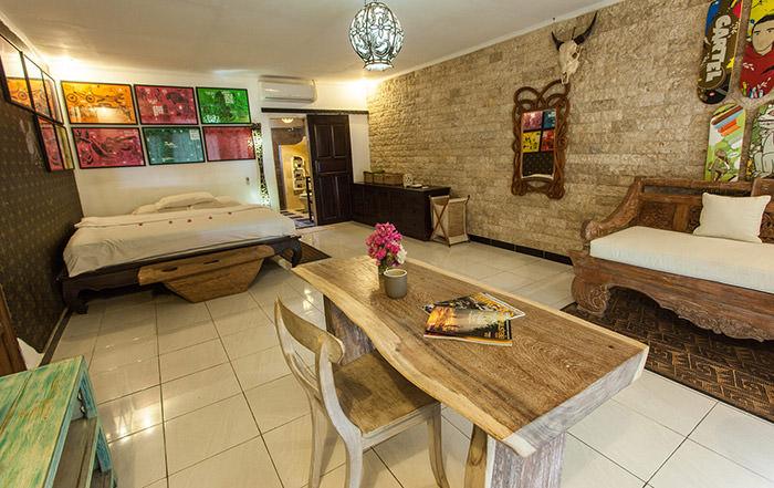 villa sawangan d coration d 39 int rieur nusa dua bali. Black Bedroom Furniture Sets. Home Design Ideas