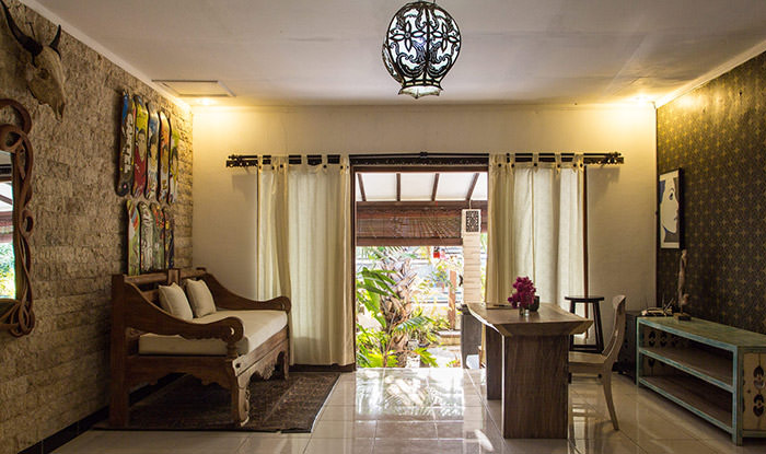 Villa sawangan d coration d 39 int rieur nusa dua bali for Decoration d interieur de maison