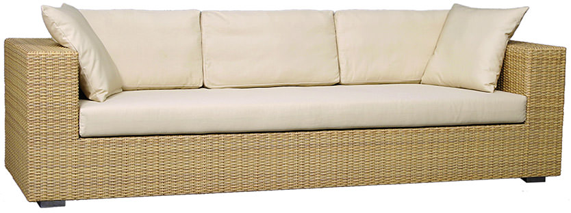 synthetic rattan manufacturer supplier wholesale price