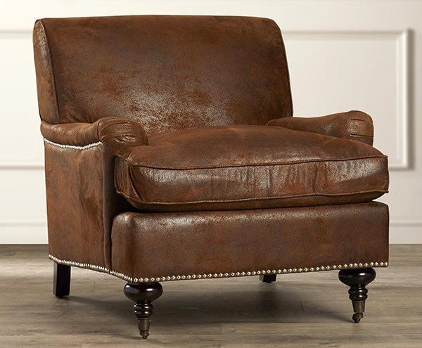 les 9 plus beaux fauteuils pour votre salon conseils de d coration. Black Bedroom Furniture Sets. Home Design Ideas