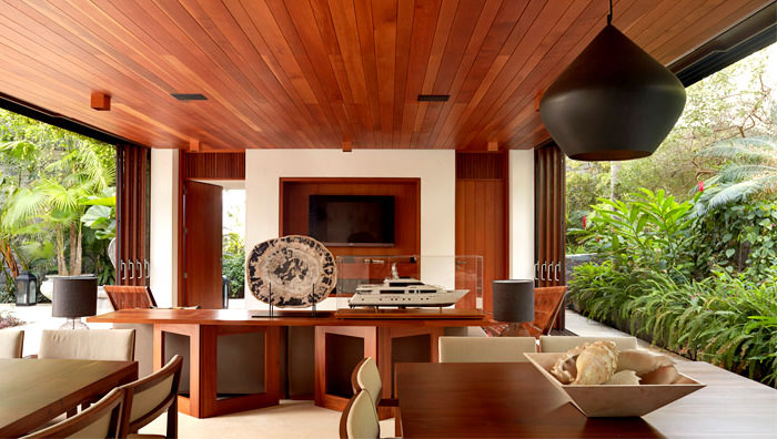 decoration maison 2018. Black Bedroom Furniture Sets. Home Design Ideas