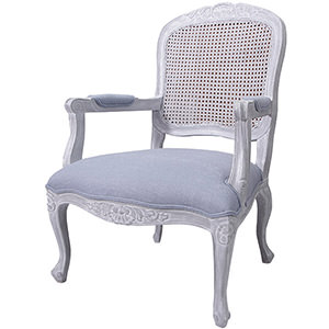 classic furnishings armchair