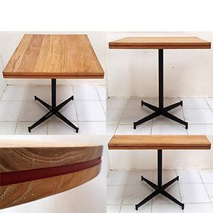 furniture sample