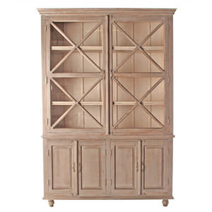 classic furnishings cabinet
