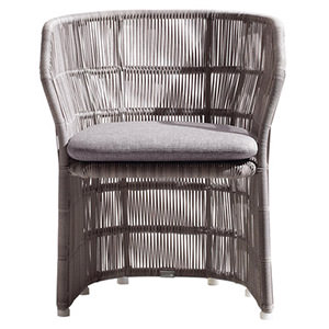 Furniture Manufacturer For Retailers