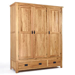 furniture wholesale warbrobe