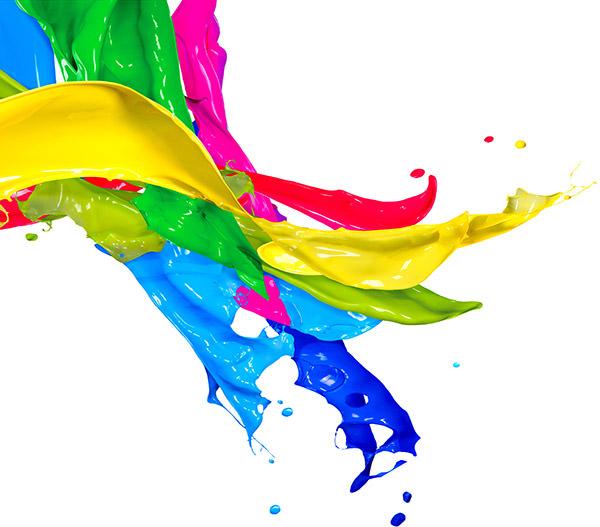 Comment choisir la finition de votre peinture for Quel marque de peinture choisir